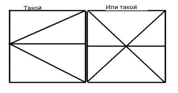 http--www.selans.ru-images-St.jpg-600x313