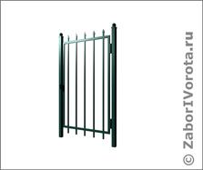 Kalitki-svarnye-reshetka-ksr-01-1
